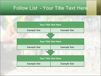 0000072787 PowerPoint Template - Slide 60