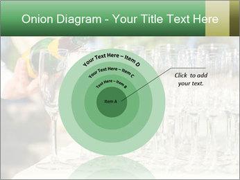 0000072787 PowerPoint Template - Slide 61