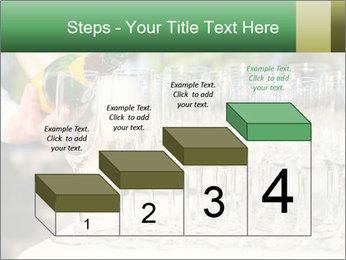 0000072787 PowerPoint Template - Slide 64