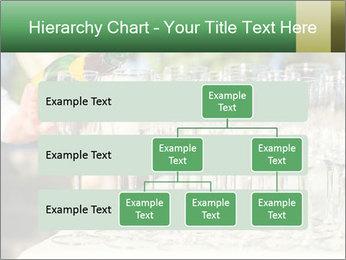 0000072787 PowerPoint Template - Slide 67