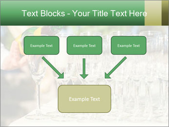 0000072787 PowerPoint Template - Slide 70