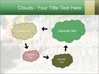 0000072787 PowerPoint Template - Slide 72