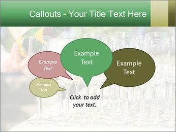 0000072787 PowerPoint Template - Slide 73