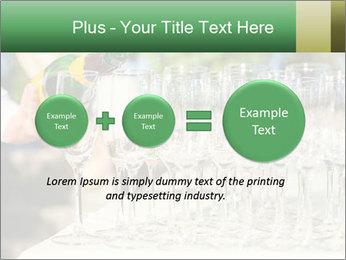 0000072787 PowerPoint Template - Slide 75