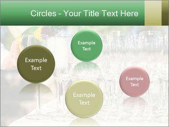 0000072787 PowerPoint Template - Slide 77