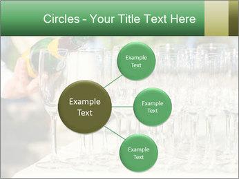 0000072787 PowerPoint Template - Slide 79