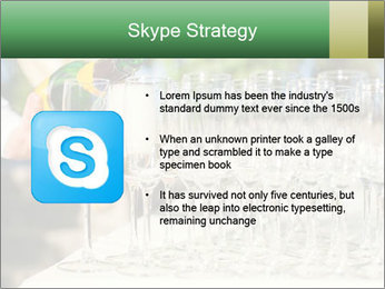 0000072787 PowerPoint Template - Slide 8