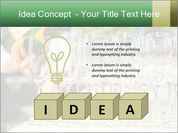 0000072787 PowerPoint Template - Slide 80