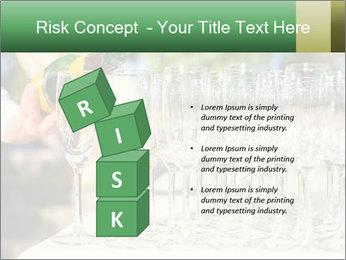 0000072787 PowerPoint Template - Slide 81