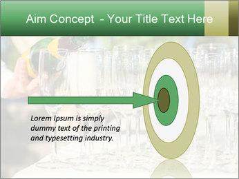 0000072787 PowerPoint Template - Slide 83