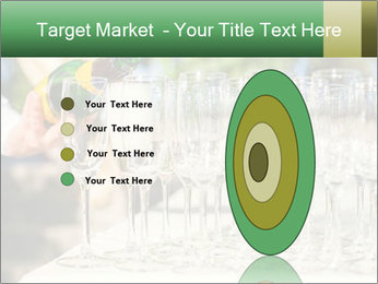 0000072787 PowerPoint Template - Slide 84