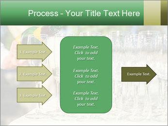 0000072787 PowerPoint Template - Slide 85
