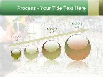 0000072787 PowerPoint Template - Slide 87