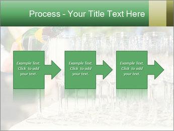 0000072787 PowerPoint Template - Slide 88