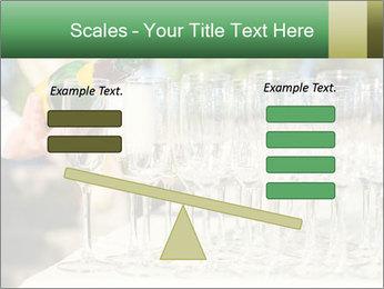 0000072787 PowerPoint Template - Slide 89