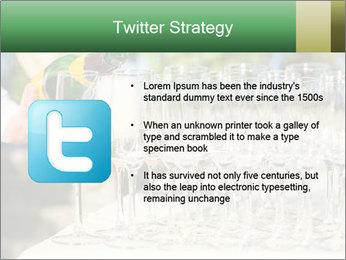 0000072787 PowerPoint Template - Slide 9