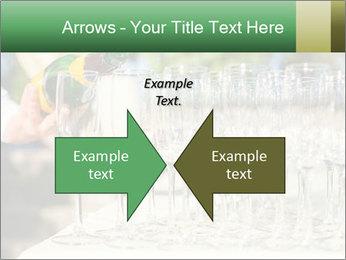 0000072787 PowerPoint Template - Slide 90