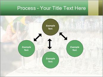 0000072787 PowerPoint Template - Slide 91