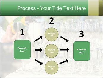 0000072787 PowerPoint Template - Slide 92