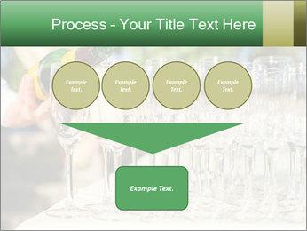 0000072787 PowerPoint Template - Slide 93