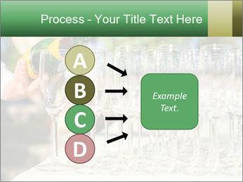 0000072787 PowerPoint Template - Slide 94