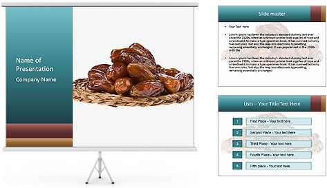 0000072788 PowerPoint Template