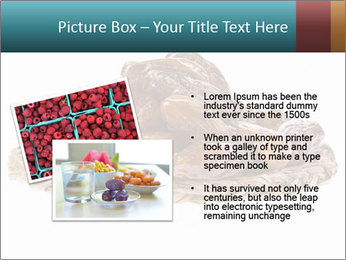 0000072788 PowerPoint Template - Slide 20