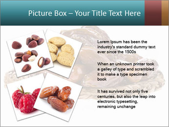 0000072788 PowerPoint Template - Slide 23