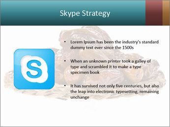 0000072788 PowerPoint Template - Slide 8