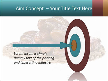 0000072788 PowerPoint Template - Slide 83