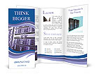0000072789 Brochure Template