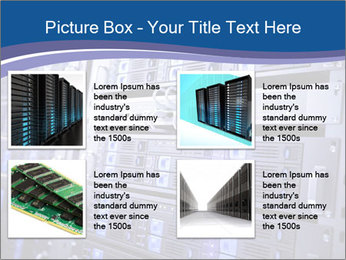 0000072789 PowerPoint Template - Slide 14