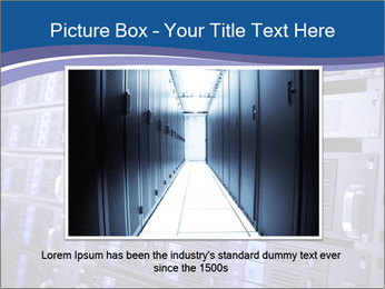 0000072789 PowerPoint Template - Slide 15