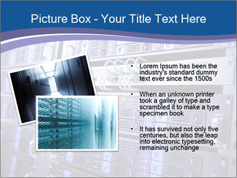 0000072789 PowerPoint Template - Slide 20