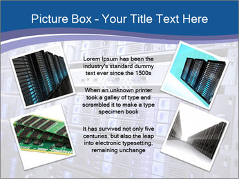 0000072789 PowerPoint Template - Slide 24