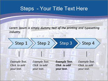 0000072789 PowerPoint Template - Slide 4