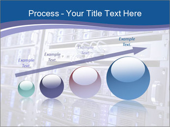 0000072789 PowerPoint Template - Slide 87