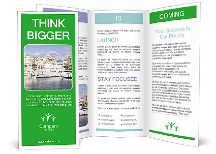 0000072790 Brochure Template