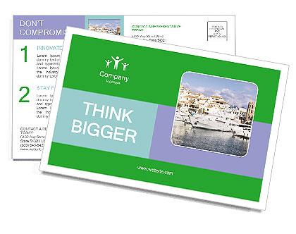 0000072790 Postcard Templates