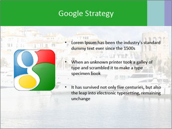 0000072790 PowerPoint Templates - Slide 10