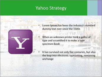 0000072790 PowerPoint Templates - Slide 11
