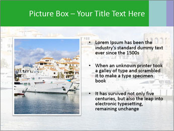 0000072790 PowerPoint Templates - Slide 13