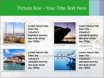 0000072790 PowerPoint Templates - Slide 14
