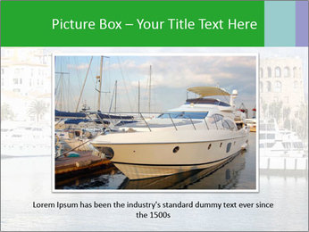 0000072790 PowerPoint Templates - Slide 15
