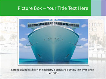 0000072790 PowerPoint Templates - Slide 16