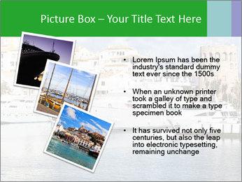 0000072790 PowerPoint Templates - Slide 17