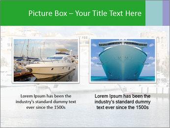 0000072790 PowerPoint Templates - Slide 18
