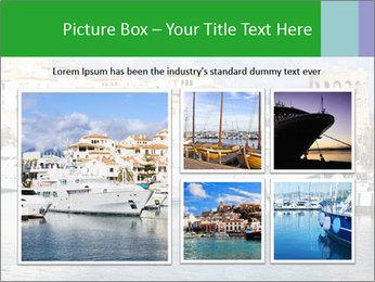 0000072790 PowerPoint Templates - Slide 19