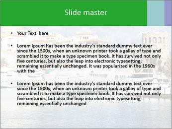 0000072790 PowerPoint Templates - Slide 2