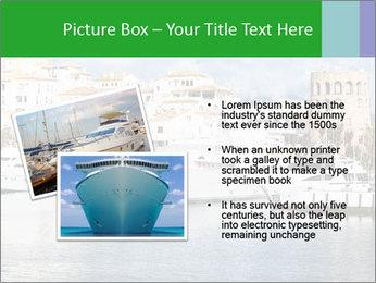 0000072790 PowerPoint Templates - Slide 20